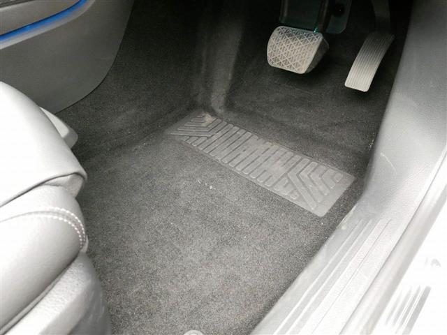 A250 4MATIC セダン レザーエクスクルーシブパッケージ レーダーセーフティパッケージ ナビゲーションパッケージ 4年保証 新車保証(26枚目)