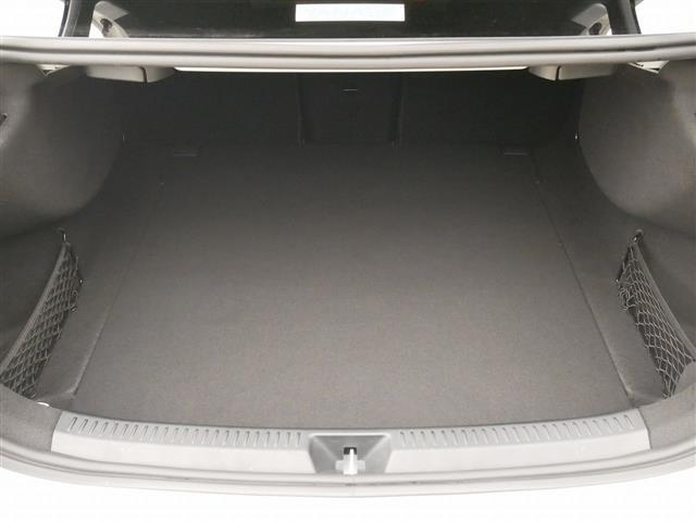 A250 4MATIC セダン レザーエクスクルーシブパッケージ レーダーセーフティパッケージ ナビゲーションパッケージ 4年保証 新車保証(28枚目)