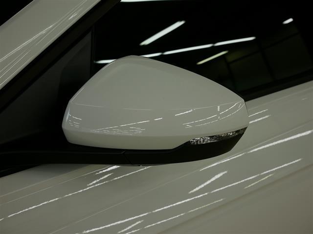 TSI コンフォートライン 1ヶ月保証 新車保証(6枚目)