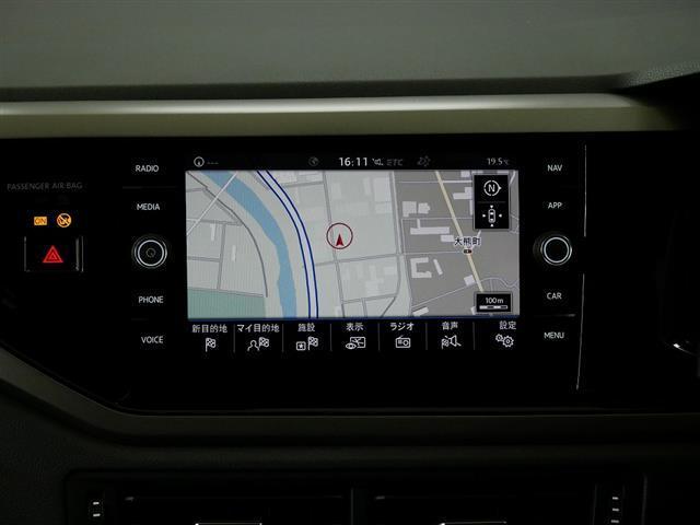 TSI コンフォートライン 1ヶ月保証 新車保証(11枚目)