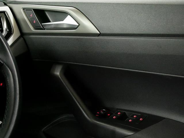 TSI コンフォートライン 1ヶ月保証 新車保証(17枚目)