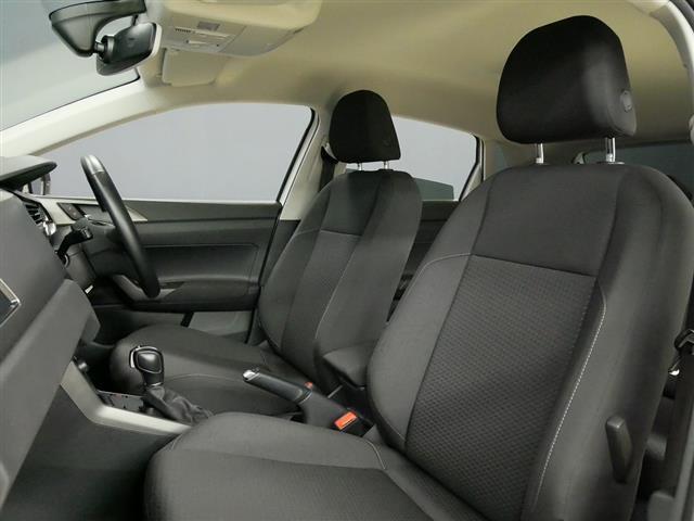TSI コンフォートライン 1ヶ月保証 新車保証(18枚目)