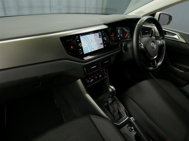 TSI コンフォートライン 1ヶ月保証 新車保証(19枚目)