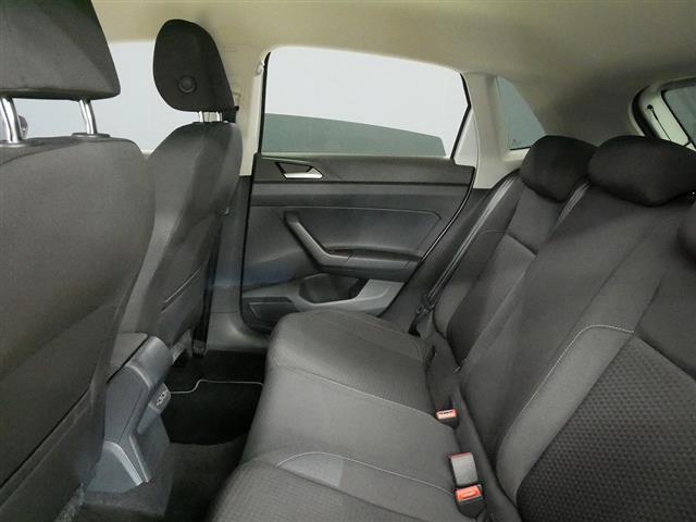 TSI コンフォートライン 1ヶ月保証 新車保証(20枚目)