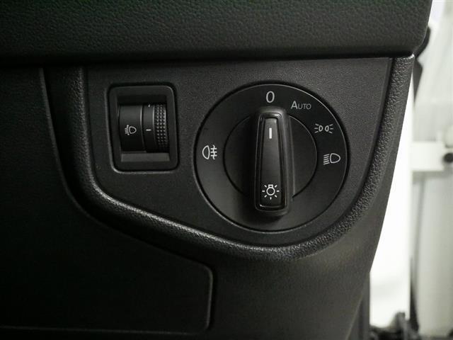TSI コンフォートライン 1ヶ月保証 新車保証(25枚目)