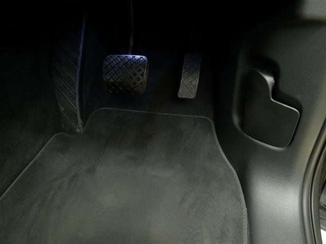 サムライエディション 1ヶ月保証 新車保証(28枚目)