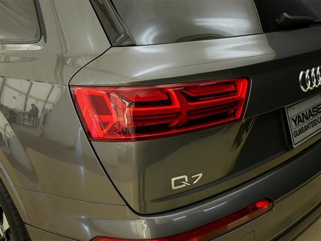 サムライエディション 1ヶ月保証 新車保証(32枚目)