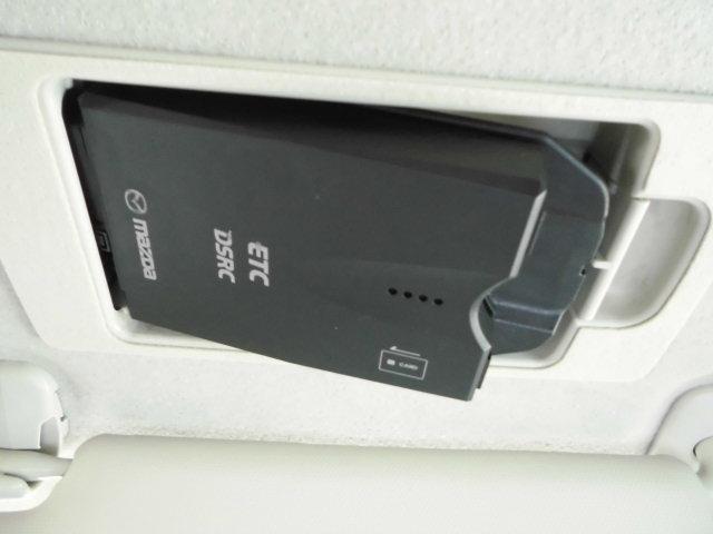 1.5 XD ツーリング Dゼルターボ ナビ Bカメラ ET(6枚目)