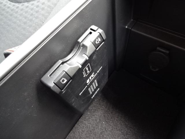 トヨタ ヴァンガード 240S Sパッケージ 5人SDナビフルセグBカメラETC