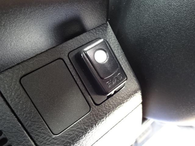 トヨタ ウィッシュ 1.8SサンルーフメモリーナビフルセグBカメラスマートキー