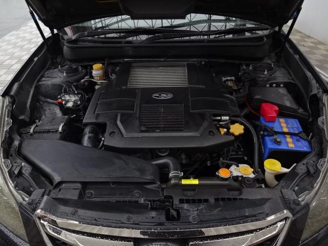 スバル レガシィツーリングワゴン 2.5GT Sパッケージ6速MT4WDフルセグHDDナビ