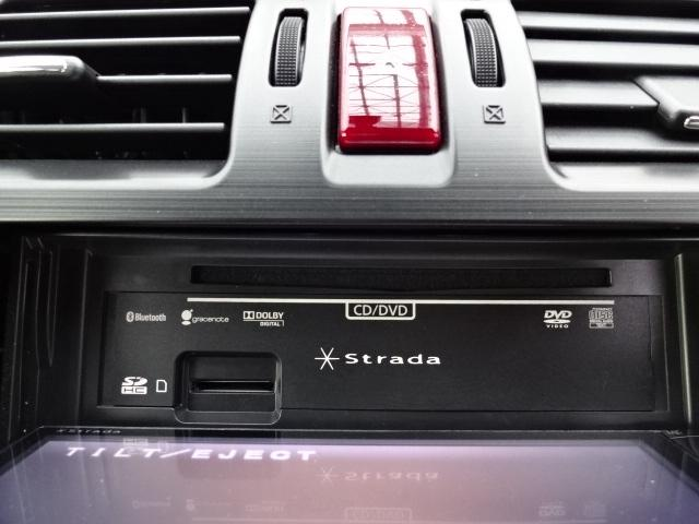 2.0i-Lアイサイト4WD メモリーナビBカメラPシート(12枚目)