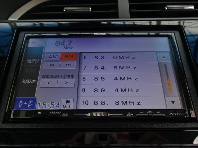 HYBRID ZフルセグSDナビBカメラシートヒーターETC(13枚目)
