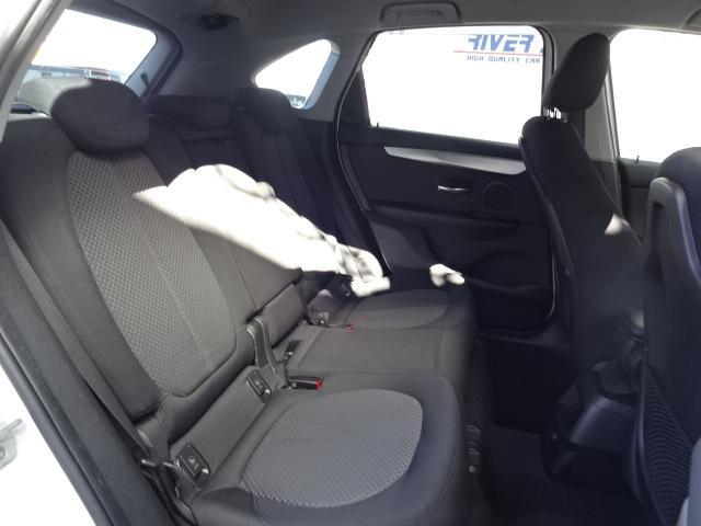 「BMW」「2シリーズ」「コンパクトカー」「神奈川県」の中古車7