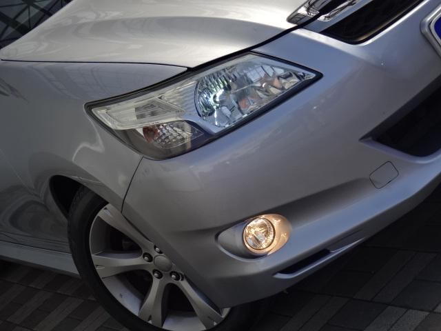 2.0i-Sアドバンテージライン 4WD メモリーナビ バックカメラ ETC スマートキー ハーフレザーシート ディスチャージライト クルコン ルーフキャリア(16枚目)