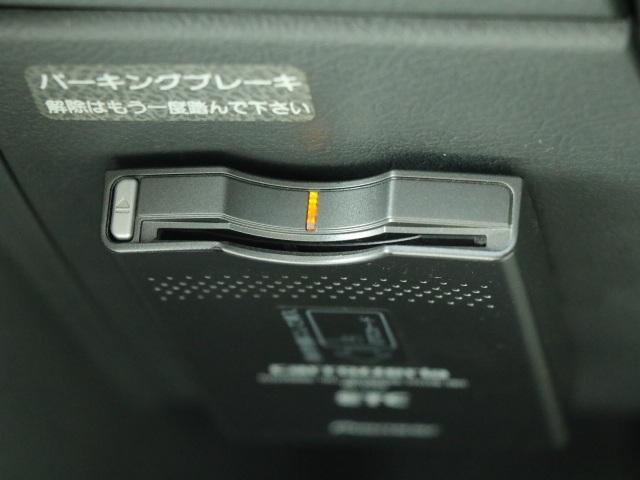 トヨタ ノア Si 3列シート ウォークスルー エアロ HID ETC