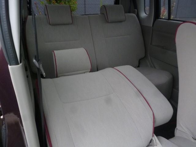 トヨタ ピクシススペース L メモリーナビ ワンセグ キーレス
