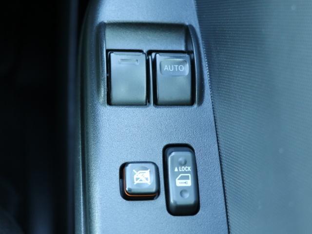 トヨタ ハイエースバン DXカイゴフクシ キーレス 車イス仕様Bタイプ キーレス