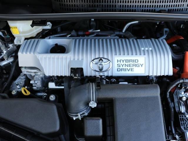 トヨタ プリウスアルファ G メモリーナビ フルセグ Bカメラ 1オーナ スマートキー