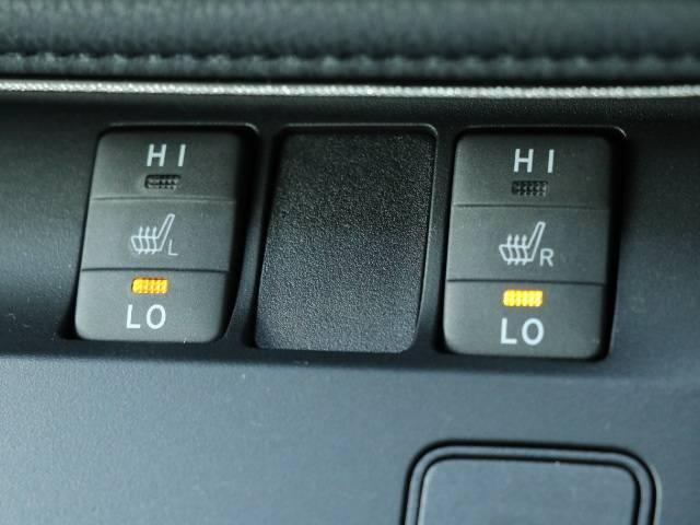 トヨタ オーリス ハイブリッドGパッケージ メモリーナビ フルセグ 1オーナー