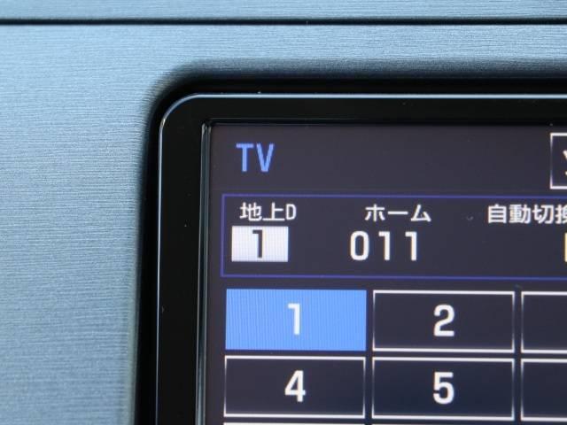 トヨタ プリウス Sカイゴフクシ 1オーナー スマートキー Bカメラ HID