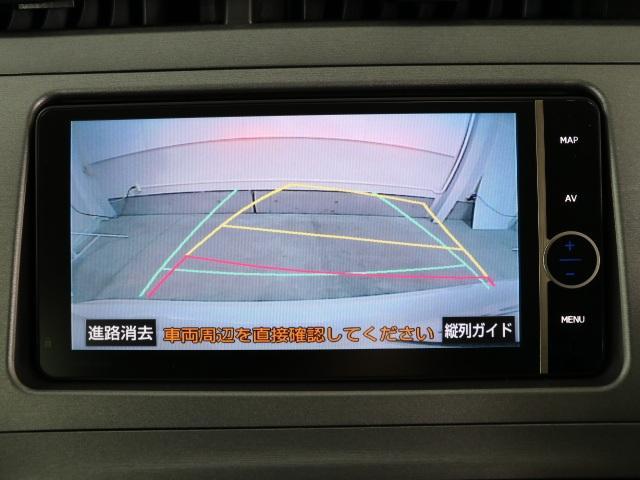S キーレス HID HDDナビ フルセグTV DVD再生(6枚目)