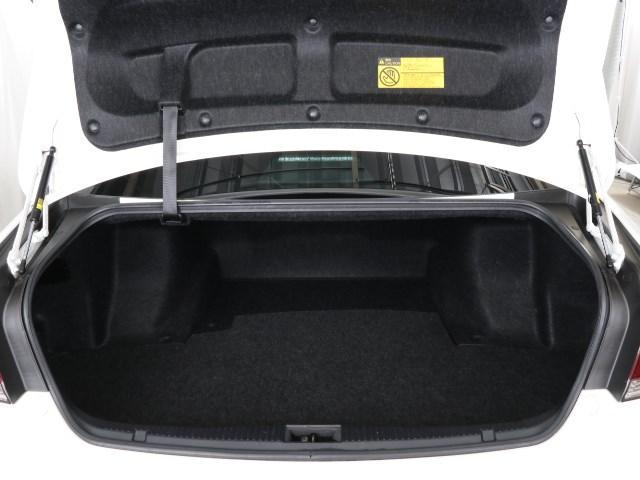 アスリートG SDナビ ETC2.0 車検整備付 1オーナー(16枚目)