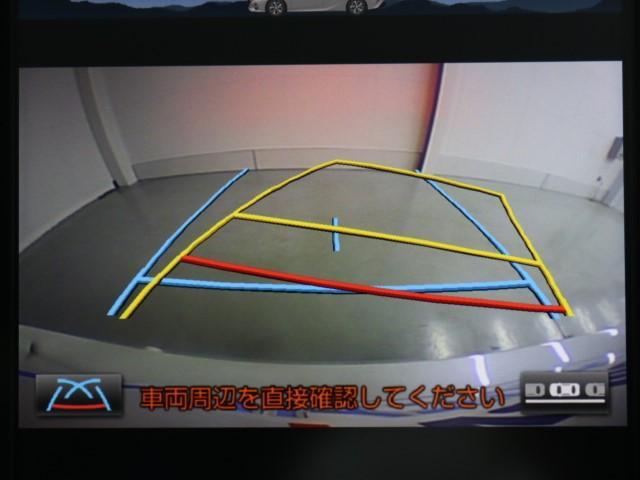 A ドラレコ SDナビ Bカメラ レーダーC ETC2.0(6枚目)