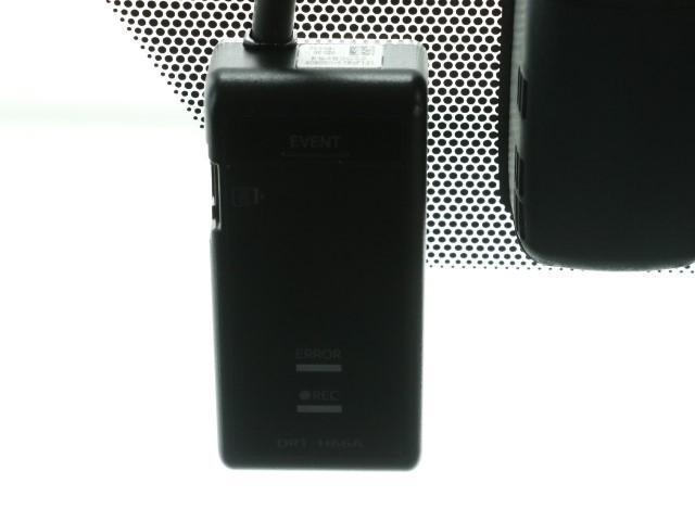 A ドラレコ SDナビ Bカメラ レーダーC ETC2.0(8枚目)