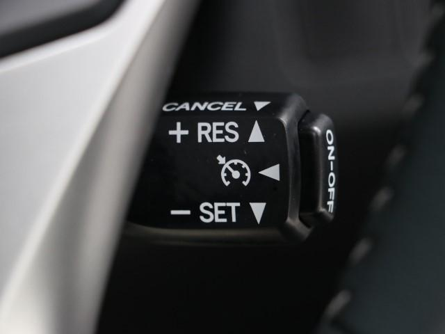 250G Sパッケージ(12枚目)
