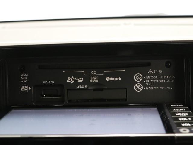 S-T 純正SDナビ ドラレコ レーダクルーズ 4WD(9枚目)