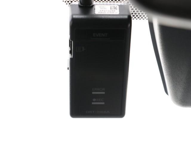 S-T 純正SDナビ ドラレコ レーダクルーズ 4WD(13枚目)