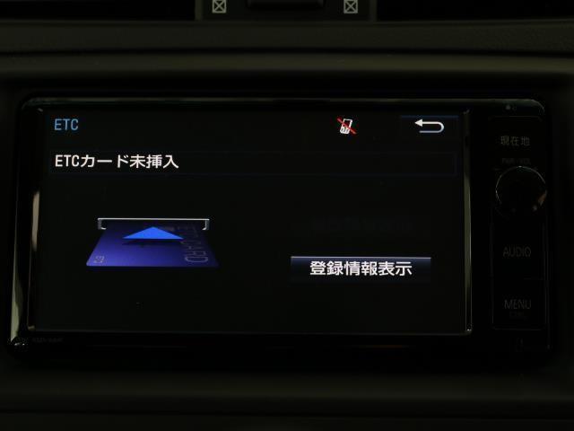 350S G's(7枚目)