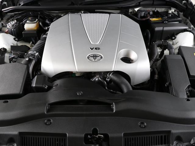 350S G's(17枚目)