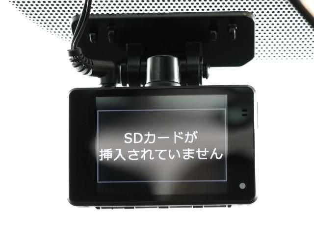 S 車検整備付 地デジSDナビ Bモニタ ETC スマートキ(11枚目)