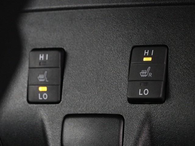 S 車検整備付 地デジSDナビ Bモニタ ETC スマートキ(12枚目)