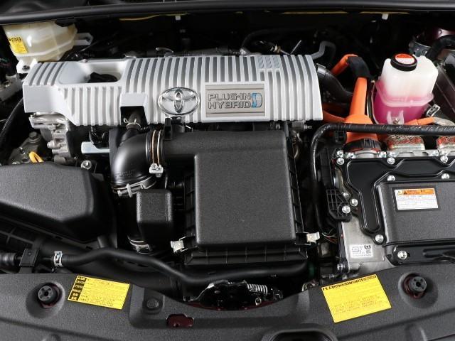 S 車検整備付 地デジSDナビ Bモニタ ETC スマートキ(18枚目)