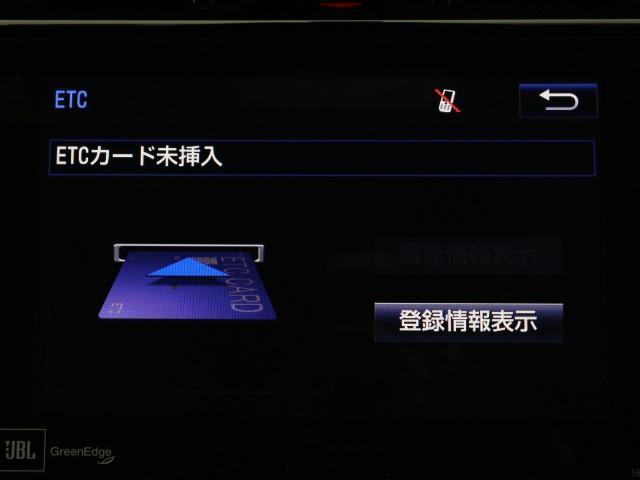 プレミアム ワンオーナー SDナビ バックモニター ETC(7枚目)