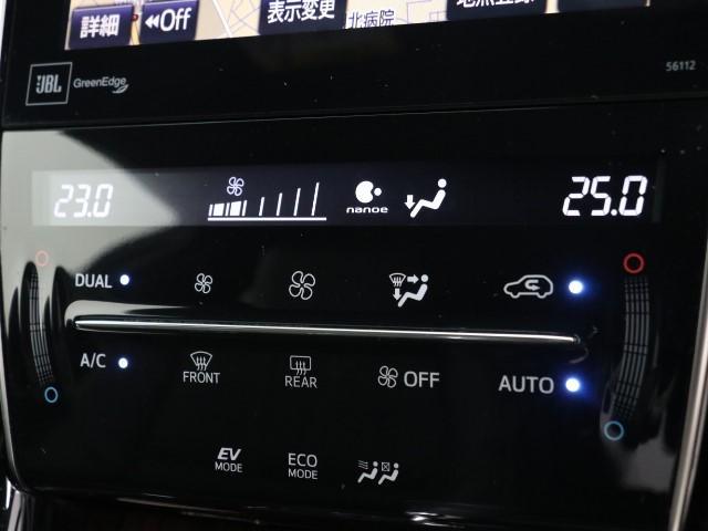 プレミアム ワンオーナー SDナビ バックモニター ETC(9枚目)