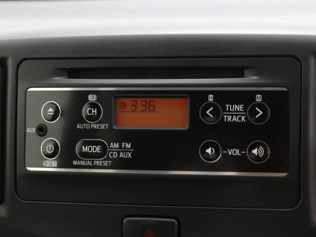 X 車検整備付 キーレス ETC アルミホイール(7枚目)