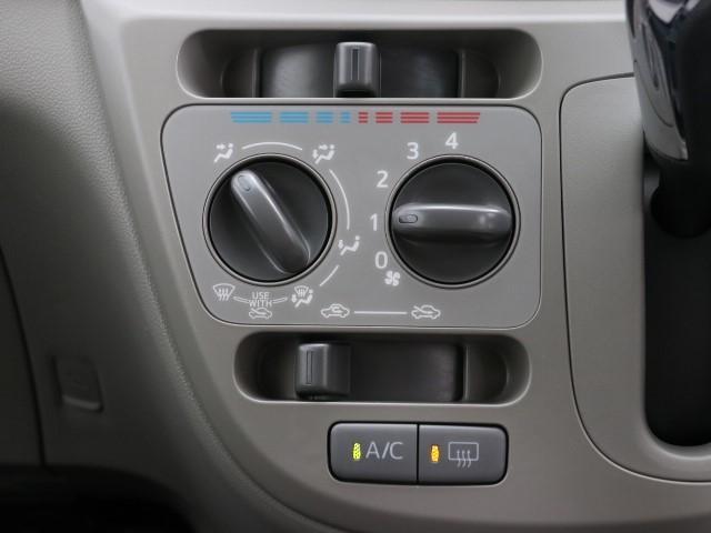 X 車検整備付 キーレス ETC アルミホイール(9枚目)