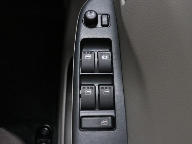 X 車検整備付 キーレス ETC アルミホイール(14枚目)