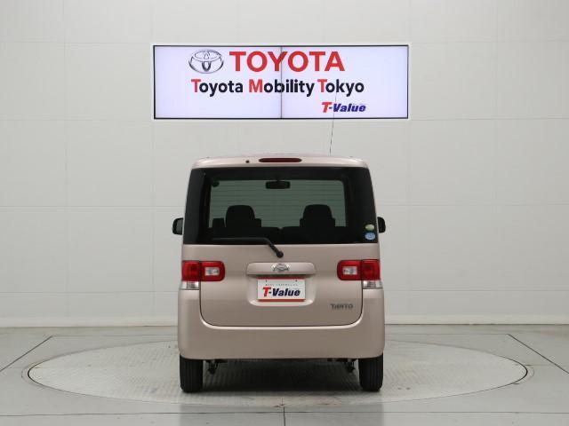 当社では、ご購入後のアフターサービスを継続してご提供できる「東京・千葉・神奈川・埼玉」のお客様への販売に限定させていただいております。