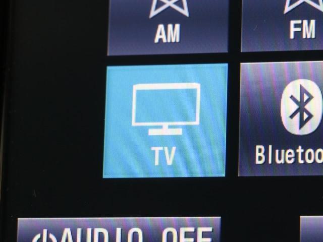 エレガンス G's フルセグTV LEDヘッドライト ETC(10枚目)