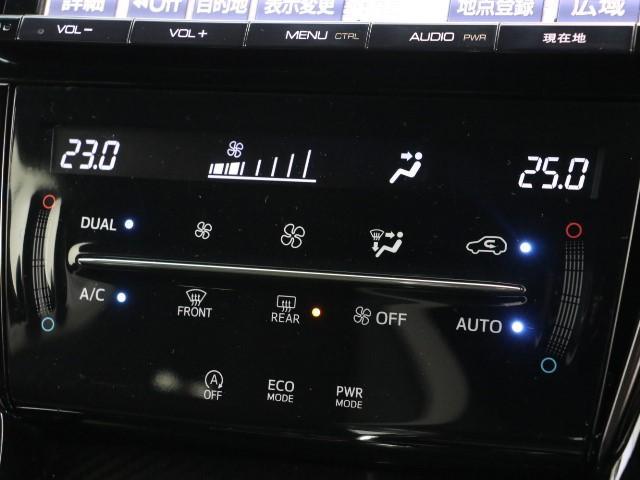 エレガンス G's フルセグTV LEDヘッドライト ETC(12枚目)