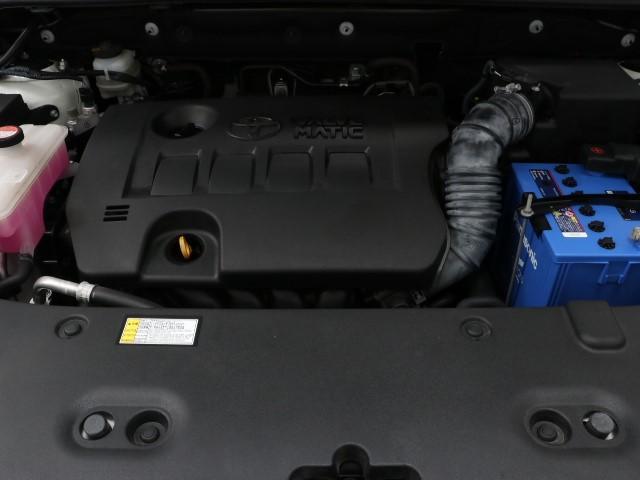 エレガンス G's フルセグTV LEDヘッドライト ETC(18枚目)