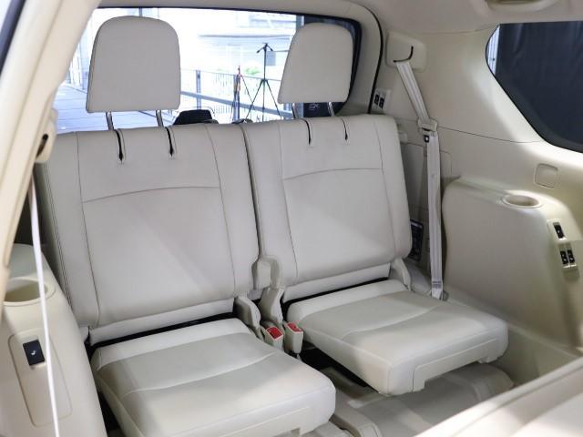 「トヨタ」「ランドクルーザープラド」「SUV・クロカン」「東京都」の中古車16