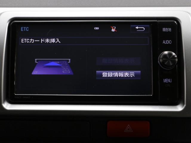 「トヨタ」「ハイエース」「その他」「東京都」の中古車9
