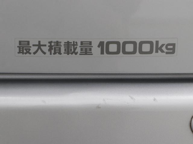 「トヨタ」「ハイエース」「その他」「東京都」の中古車18