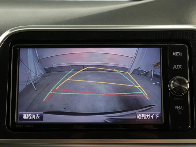 G 福祉車両 ウェルキャブ 助手席回転チルトシートBタイプ フルセグTV付純正SDナビ Bモニター ETC スマートキー 両側電動スライトドア 純正ドラレコ ETC2.0(9枚目)